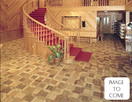 Ceramic Tile Natural Stone